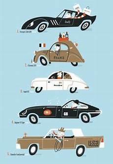 Malvorlagen Cars Vector Ausmalbilder Mercedes 463 Malvorlage Autos Ausmalbilder