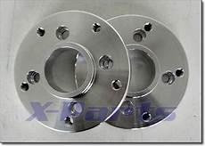 adapterplatten lochkreisadapter 5x100 auf 5x112 15mm audi