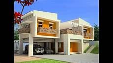 Desain Rumah Minimalis Menurut Feng Shui Top Rumah