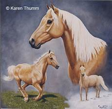 drawing life the art of baker thumm sudan palomino painting