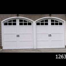 Garage Doors San Diego by Socal Garage Doors 30 Reviews Garage Door Services