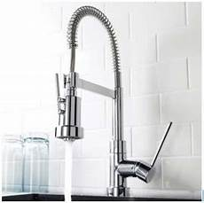 kitchen faucets uk ooh la loft home stylish kitchen faucets from industrial to antique whats your fav
