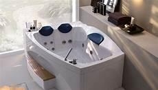 vasche da bagno treesse treesse vasche edilsafe di algieri