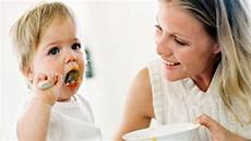 alimentazione bambini 1 anno ricette per bambini di un anno le migliori da provare