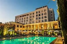 casablanca design bilder le casablanca hotel 165 2 7 2 updated 2019 prices