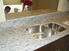 corian tile fresh corian marble look py57 roccommunity