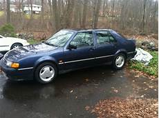 best auto repair manual 1994 saab 9000 free book repair manuals 1994 saab 9000 cse with low miles for sale photos technical specifications description