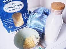 waschpulver selber machen easypeasy waschmittelpulver selber machen f 252 r alle die