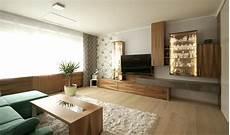 wohnzimmer planen und einrichten b 246 hm m 246 bel freistadt