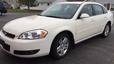 automobile air conditioning service 2007 chevrolet impala seat position control 2007 chevy impala lt bellers auto