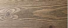 rivestimenti interni in legno rivestimenti in legno per negozi perline vendita