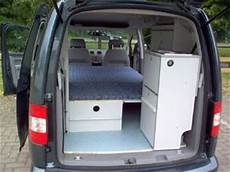 C Tech Cingvan Minicer Vw Caddy Cer