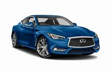 2019 infiniti lease 2019 infiniti q60 coupe 183 monthly lease deals specials