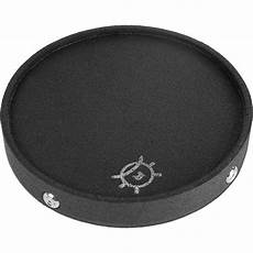 marching snare practice pad beetle percussion 13 5 quot marching practice pad m135