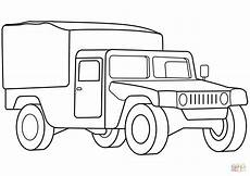 coloring pages of vehicles 16454 vehicle coloring page free printable coloring pages
