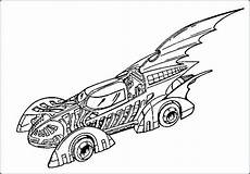 drag car coloring pages at getcolorings free