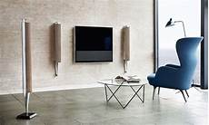 simple hacks for creating home theatre ideas in small spaces