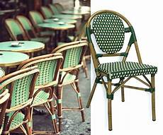 Mobilier Terrasse Caf 233 Occasion Mailleraye Fr Jardin