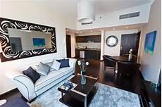 schöne wohnzimmer deko sch 246 ne deko ideen f 252 rs wohnzimmer kompetenzzentrum iemb de