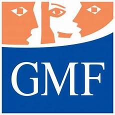 assurance habitation gmf avis comparatif et tarifs en