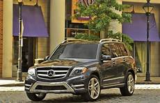 2020 mercedes glk 2020 mercedes glk review price specs engine cars