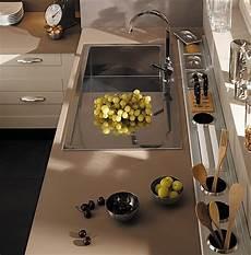 accessoires d 233 co pour relooker plan de travail cuisine