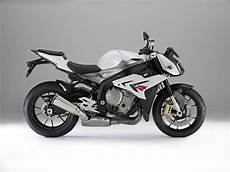 2014 Bmw S 1000 R Gallery 531275 Top Speed