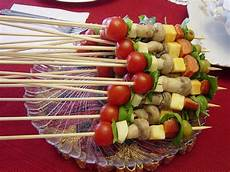 easy cold appetizers cold appetizer recipes are appropriate for any time of year some cold