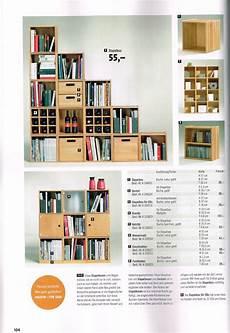 Möbel Katalog Bestellen - design m 246 bel kataloge kostenlos bestellen cairo
