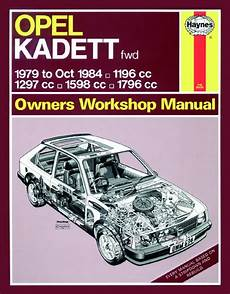 what is the best auto repair manual 1984 mitsubishi space electronic valve timing haynes manual opel kadett petrol nov 1979 oct 1984 up to b