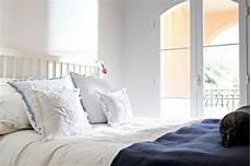 schlafzimmer wandle die 6 h 228 ufigsten einrichtungsfehler im schlafzimmer