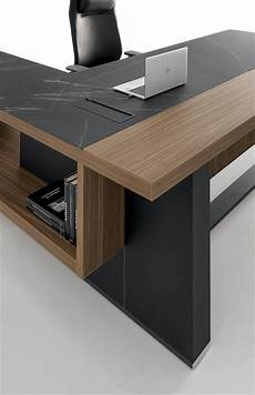 next home office furniture modern office furniture vigo desks zzoffice executive