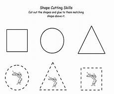 13 best images of cone shape worksheet kindergarten 3d shapes kindergarten worksheet solid