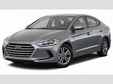 Amazon.com: 2018 Hyundai Elantra Reviews, Images, and