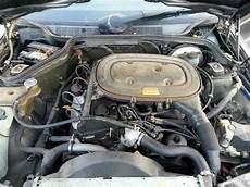 how does a cars engine work 1993 mercedes benz 190e navigation system 1992 190e 2 3 8v buying advice mercedes benz forum