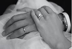 something blue co s engagement rings tatler