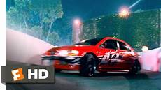 The Fast And The Furious Tokyo Drift 3 12 Clip