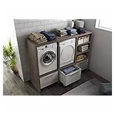 meuble pour lave linge fr meuble lave linge