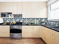 Kitchen Peel And Stick Backsplash Self Adhesive Tiles Peel And Stick Tile Backsplash For