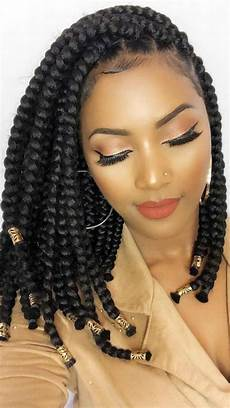 braids hairstyles braids hairstyles 2019 for android apk