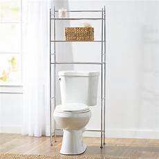 Bathroom Shelves Wayfair by Wayfair Basics Wayfair Basics 22 83 Quot W X 59 84 Quot H