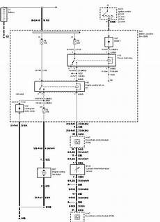 2000 ford focus cooling fan wiring diagram cooling fan switch locator i would like to where is the