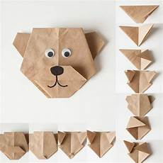 Basteln Mit Kindern 100 Origami Diy Projekte