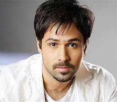 Emraan Hashmi Haircut emraan hashmi hairstyle cool hairstyles for thinning hair