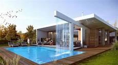 maison moderne design maison design avec piscine fontaine orford maison design piscine maison et maison