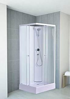 Dusche Erstaunlich Dusche Mit Pumpe Dusche Mit Pumpe Und