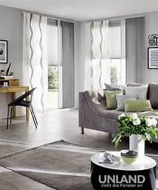 Fenster Tarim Gardinen Dekostoffe Vorhang Wohnstoffe