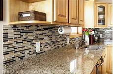 Kitchen Mosaic Backsplash Ideas 35 Beautiful Kitchen Backsplash Ideas Hative