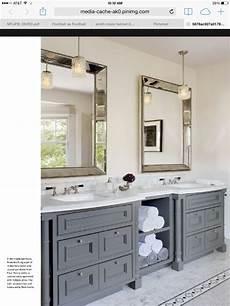 bathroom vanity mirror ideas basement finishing ideas bathroom mirror master