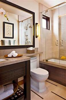 bathroom remodeling ideas for small bathrooms 22 small bathroom design ideas blending functionality and style